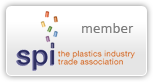the plastics industry trade association
