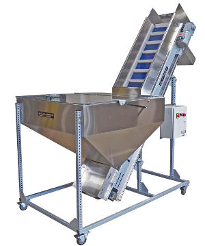 HopperConveyor2