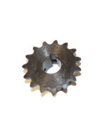 Drive Pulley Sprocket