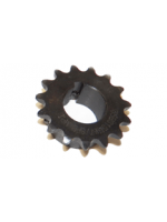 Motor Shaft Sprocket