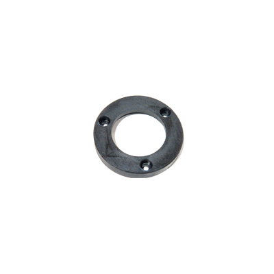 Bearing Plastic Ring