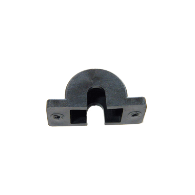 MAC Conveyor Plastic Tension Adjustment Assembly Cover