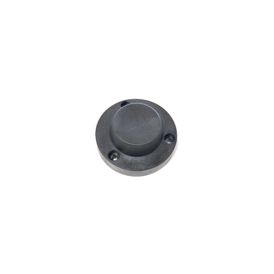 Bearing Retainer Cover